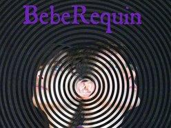 Image for BebeRequin