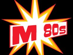 Image for The M80s: Florida's Ultimate 80's Tribute Band
