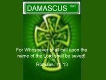 Damascus Highway.