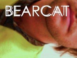 Image for Bearcat