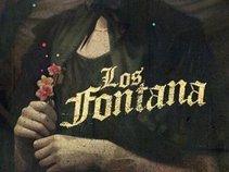 losfontana