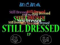 M.C.M.A.