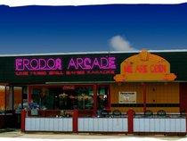 Frodo's Arcade