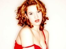 Jayne Dahl