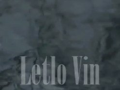 Image for Letlo Vin