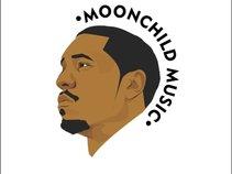Moonchild of Hi-Hill Recordings