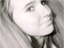 Inna Georgiewa