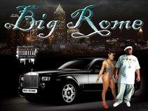 Big Rome 561