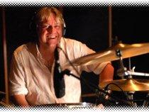 Tom Hambridge Tunes