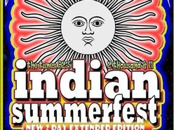 Image for Indian Summerfest