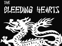 The Bleeding Hearts