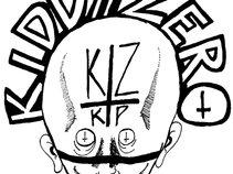 KIDD//ZERO