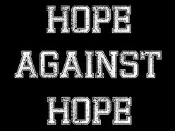 Image for Hope Against Hope