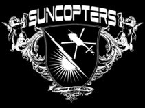 SUNCOPTERS