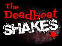 The Deadbeat Shakes