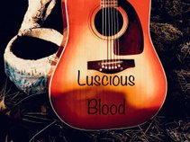 Lucsious Blood