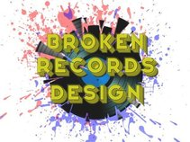 Broken Record Design