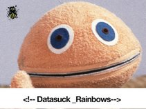 Datasuck
