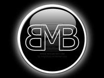 BMB EMPIRE
