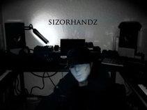 Sizorhandz