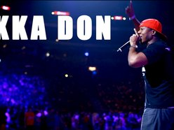 Image for Mekka Don