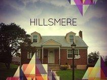 HILLSMERE