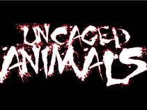 Uncaged Animals™