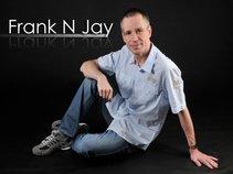 Frank N Jay