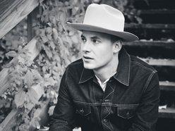 Image for Nolan John