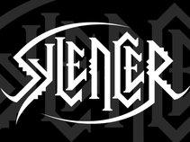 Sylencer