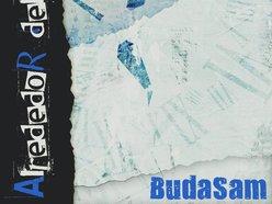 Image for BudaSam