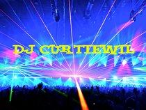 DJ CurtieWil