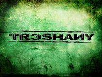 Treshany