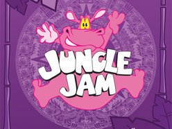 Image for Jungle Jam