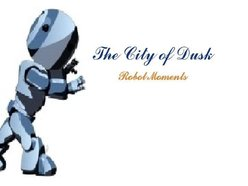 Image for The City of Dusk