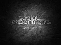 Social Experiments