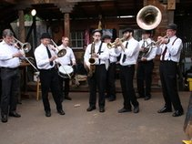The BrassRoots Movement