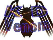 Kid Venom
