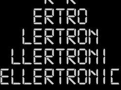 Image for Ellertronic