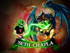 Seth Chapla Band