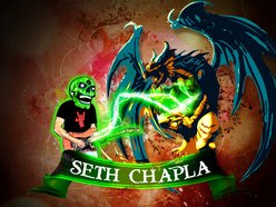 Image for Seth Chapla Band