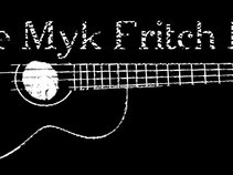the Myk Fritch Project