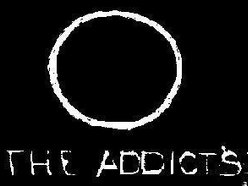 Image for The Addicts