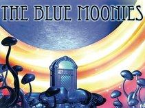 The Blue Moonies