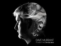 Dave Murrant
