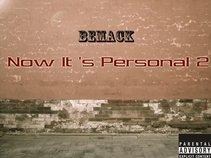 Be_Mack\Star-Bound On tha Track