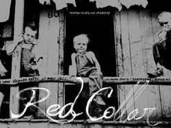 Image for Red Collar