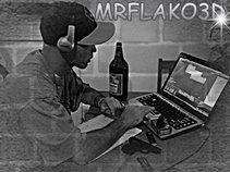 MRFLAKO3D