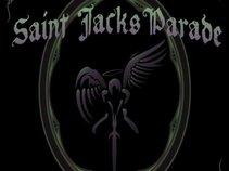 SAINT JACKS PARADE