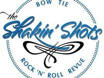 The Shakin' Shots